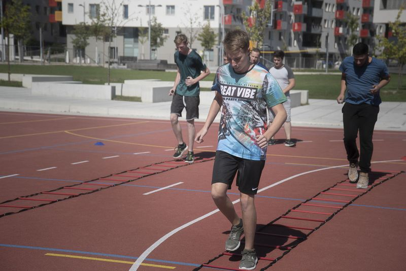 Woche_des_Tennis_2018_Schulen_91_c_IBA_Wien-A.Ackerl.jpg