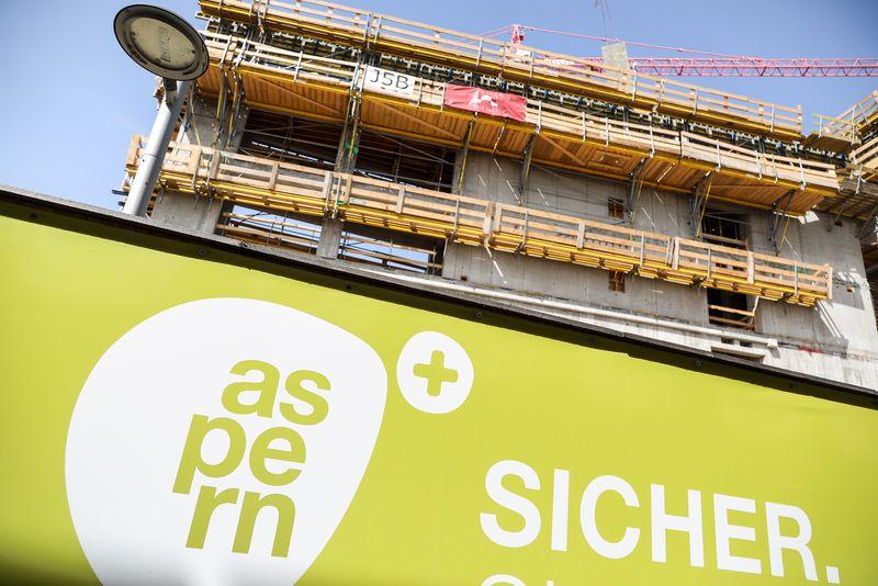 UNECE-Konferenz_-_Tour_durch_aspern_Die_Seestadt_Wiens__74_.jpg