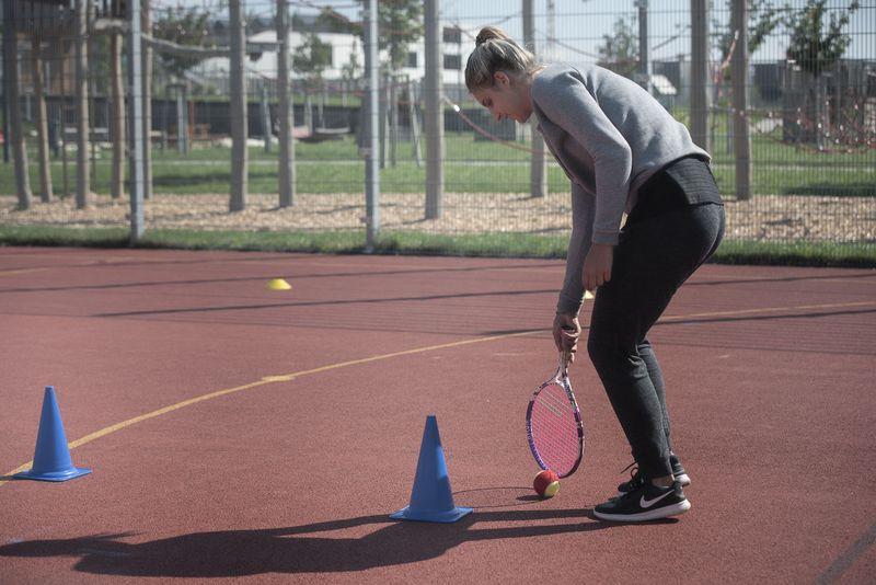 Woche_des_Tennis_2018_Eroeffnung45_c_IBA_Wien-A.Ackerl.jpg