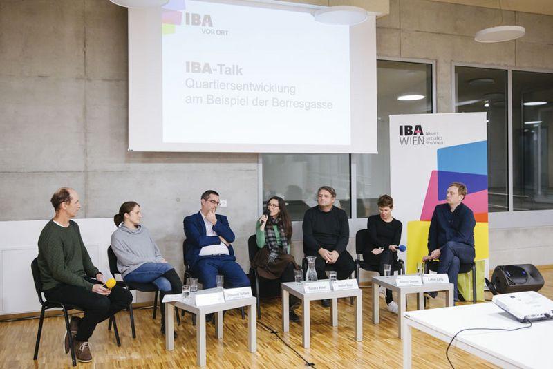 IBA-Talk_Quartiersentwicklung__c__IBA_Wien-J.Fetz__64_.jpg