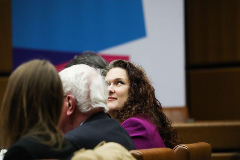 UNECE-Konferenz_-_Symposium_in_der_UNO__83_.jpg