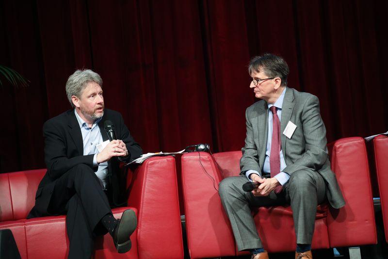 UNECE-Konferenz_-_oeffentl._Symposium_im_Rathaus__107_.jpg