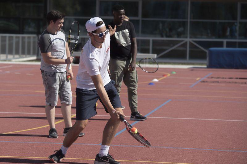 Woche_des_Tennis_2018_Schulen_110_c_IBA_Wien-A.Ackerl.jpg