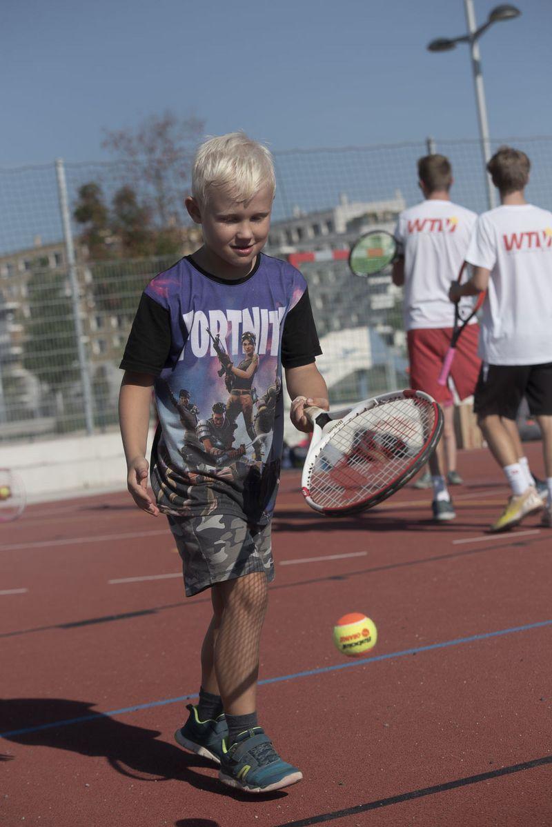Woche_des_Tennis_2018_Schulen_72_c_IBA_Wien-A.Ackerl.jpg