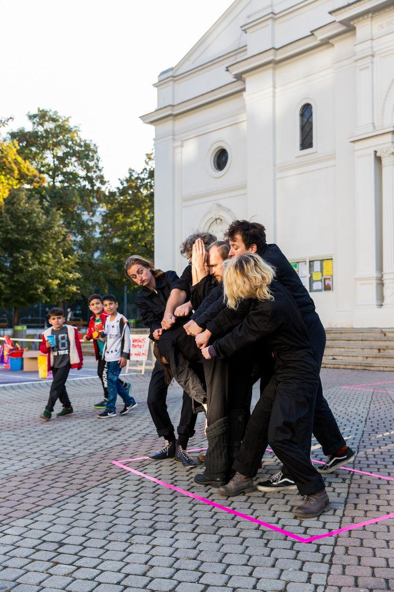 EDUCULT_Aktionstag_7.10.2016_c_Petra_Rautenstrauch_-_Foto_MG_0142_bs.jpg