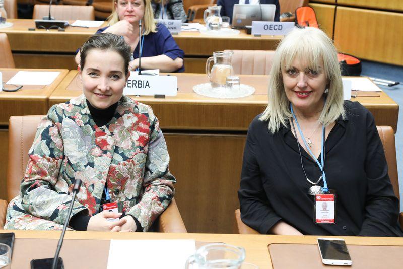 UNECE-Konferenz_-_Symposium_in_der_UNO__7_.jpg