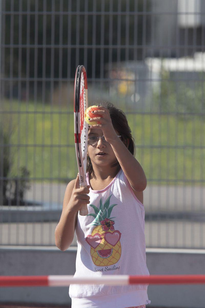 Woche_des_Tennis_2018_Schulen_78_c_IBA_Wien-A.Ackerl.jpg