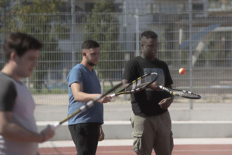 Woche_des_Tennis_2018_Schulen_106_c_IBA_Wien-A.Ackerl.jpg