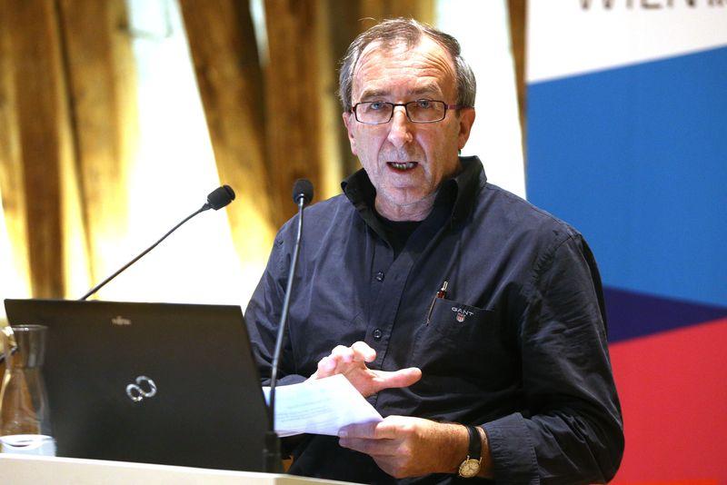 Raimund Gutmann
