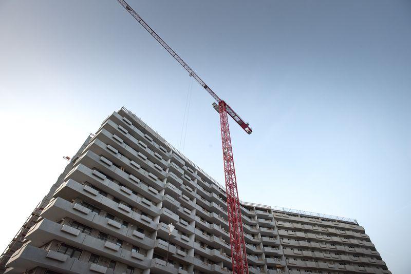 Baustellenfuehrung_Biotope_City__c__IBA_Wien-A.Ackerl_44.jpg