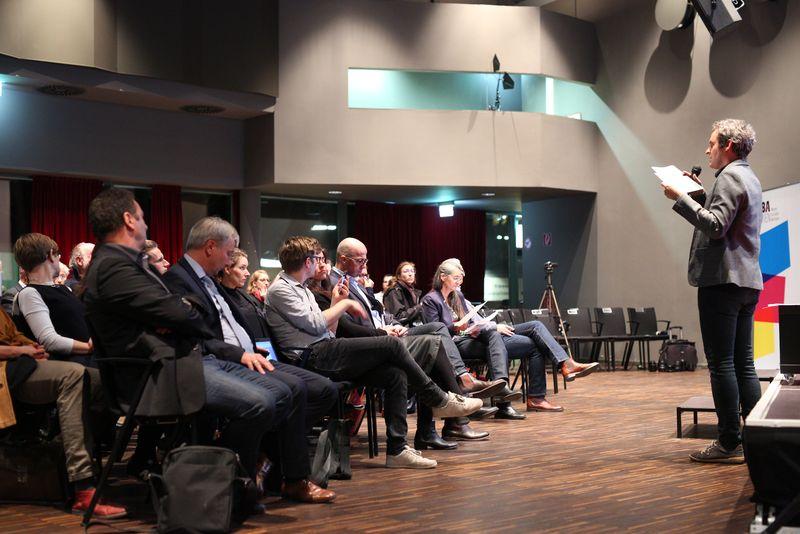 IBA-Talk_Bestandsentwicklung_und_Stadterneuerung_c_IBA_Wien-L._Schedl__3_.JPG