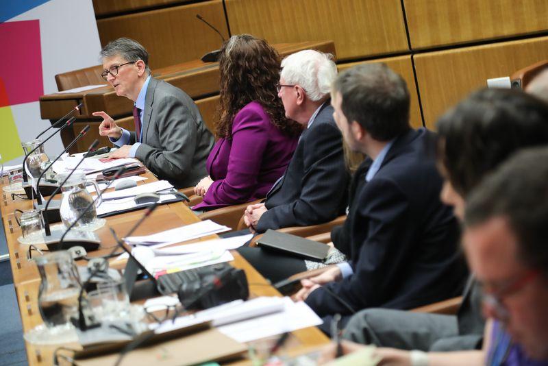 UNECE-Konferenz_-_Symposium_in_der_UNO__65_.jpg