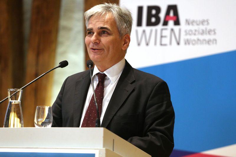 15_Wiener_Wohnbauforschungstag_c_M._Votava___13_.jpg