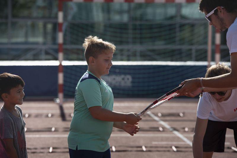 Woche_des_Tennis_2018_Schulen_52_c_IBA_Wien-A.Ackerl.jpg