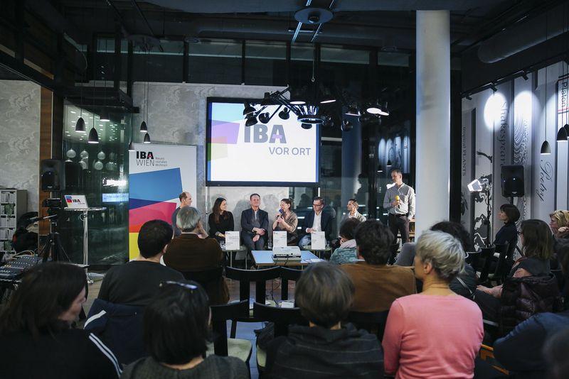 IBA-Talk_BiotopeCity_c_IBA_Wien-J.Fetz__46_.jpg