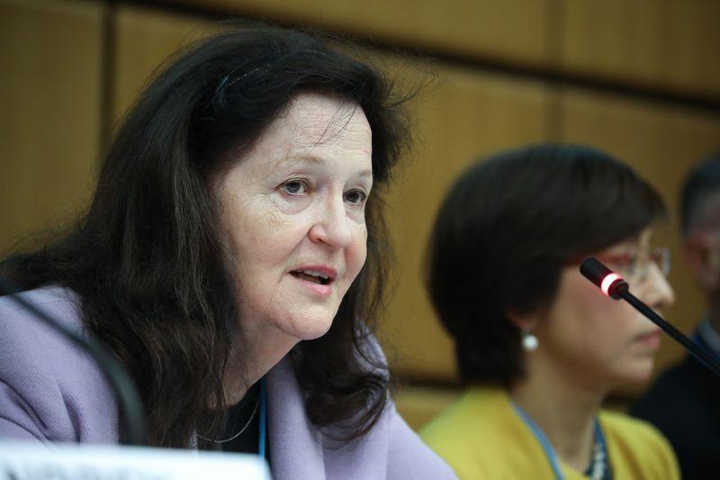 UNECE-Konferenz_-_Symposium_in_der_UNO__14_.jpg