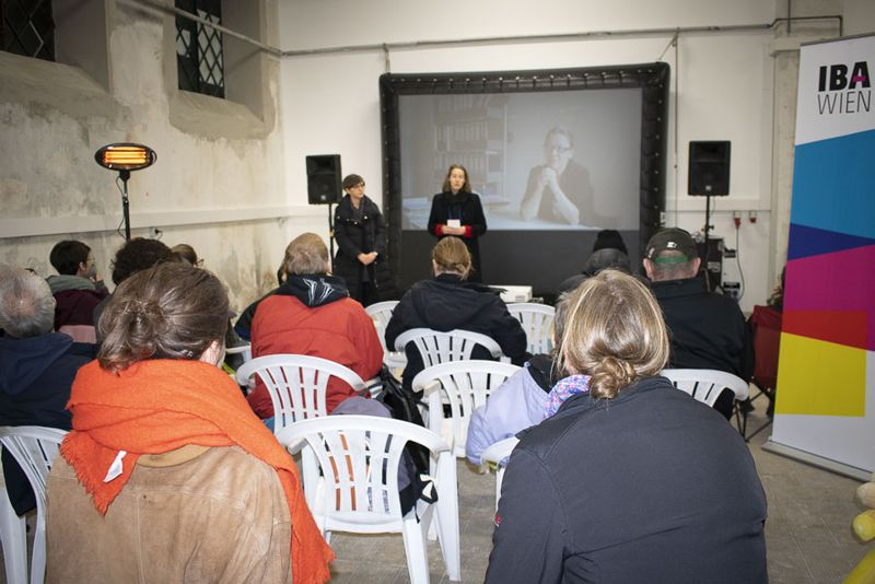 Filmabend_Biotope_City__c__IBA_Wien-J.Stehno__5_.jpg