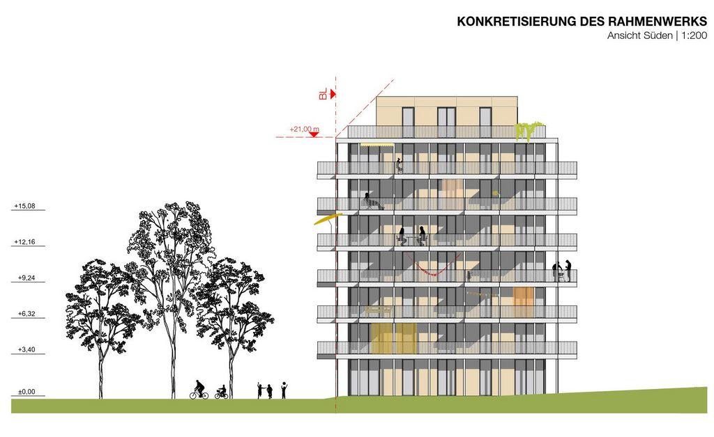 Gemeindebau_Neu_Ansicht_Sued.jpg