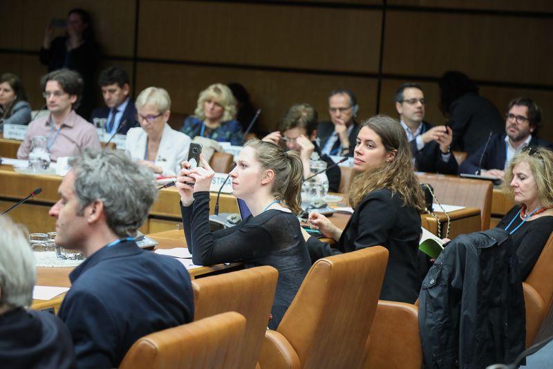 UNECE-Konferenz_-_Symposium_in_der_UNO__8_.jpg