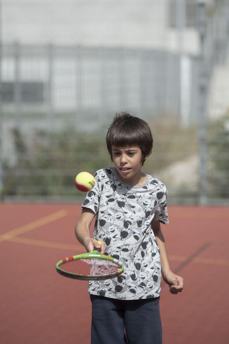 Woche_des_Tennis_2018_Eroeffnung83_c_IBA_Wien-A.Ackerl.jpg