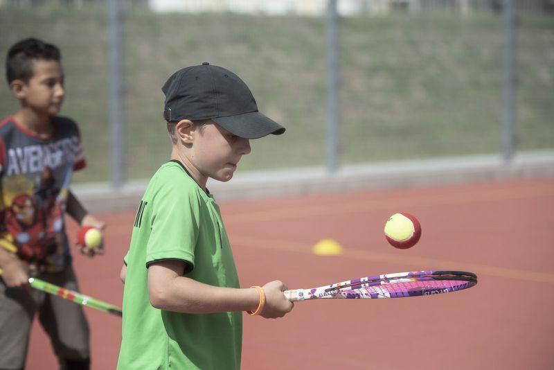 Woche_des_Tennis_2018_Eroeffnung86_c_IBA_Wien-A.Ackerl.jpg