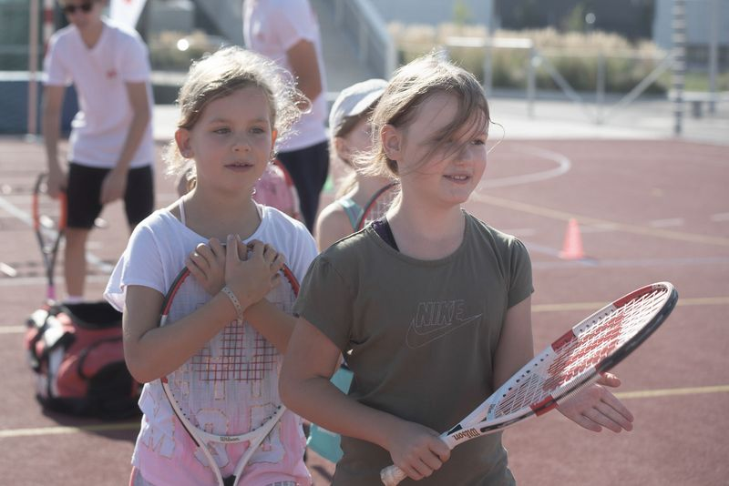Woche_des_Tennis_2018_Schulen_60_c_IBA_Wien-A.Ackerl.jpg