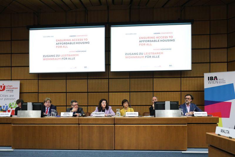 UNECE-Konferenz_-_Symposium_in_der_UNO__11_.jpg