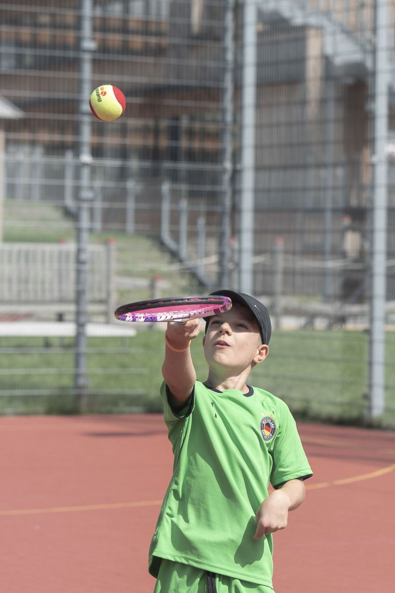 Woche_des_Tennis_2018_Eroeffnung78_c_IBA_Wien-A.Ackerl.jpg