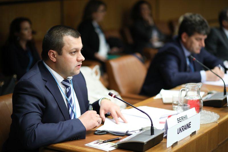 UNECE-Konferenz_-_Symposium_in_der_UNO__81_.jpg