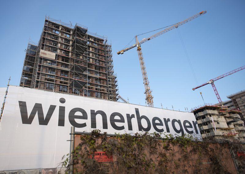 Baustellenfuehrung_Biotope_City__c__IBA_Wien-A.Ackerl.jpg