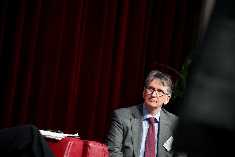 UNECE-Konferenz_-_oeffentl._Symposium_im_Rathaus__103_.jpg