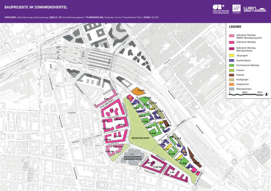 2018-08_SWV_Bauprojekte_AKTUELL_Web.pdf