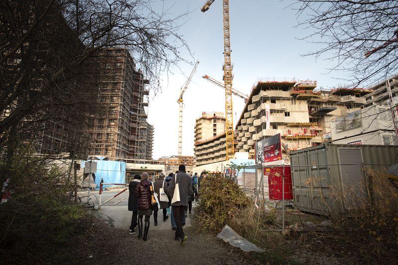 Baustellenfuehrung_Biotope_City__c__IBA_Wien-A.Ackerl_20.jpg