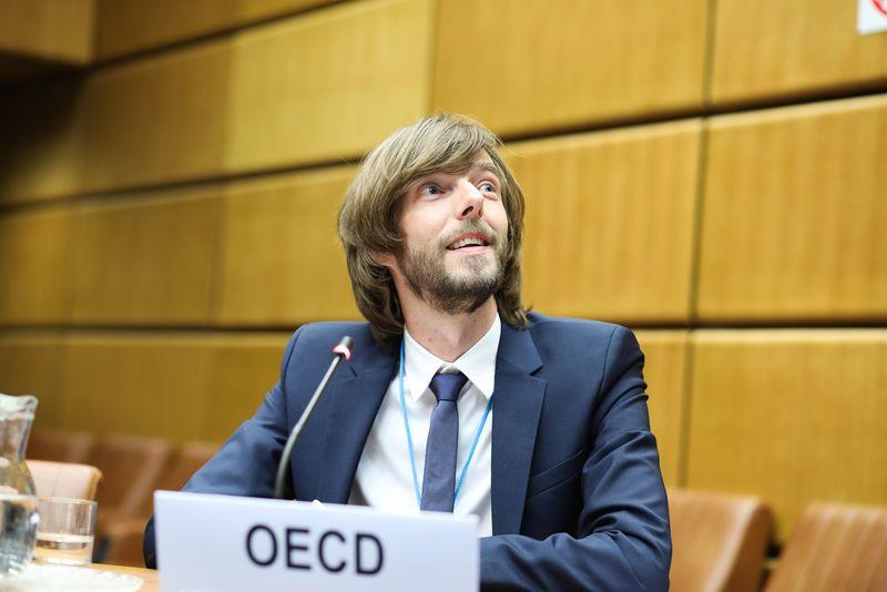 UNECE-Konferenz_-_Symposium_in_der_UNO__53_.jpg