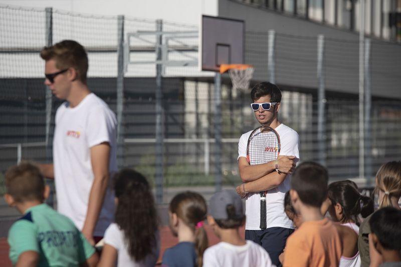 Woche_des_Tennis_2018_Schulen_37_c_IBA_Wien-A.Ackerl.jpg