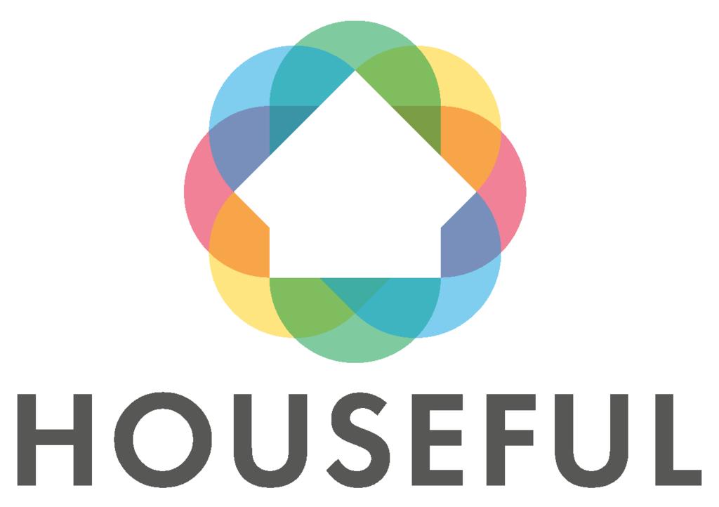 HOUSEFUL-logo.png