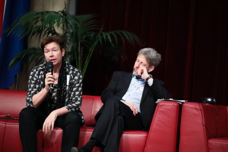 UNECE-Konferenz_-_oeffentl._Symposium_im_Rathaus__152_.jpg