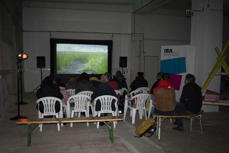 Filmabend_Biotope_City__c__IBA_Wien-J.Stehno__6_.jpg