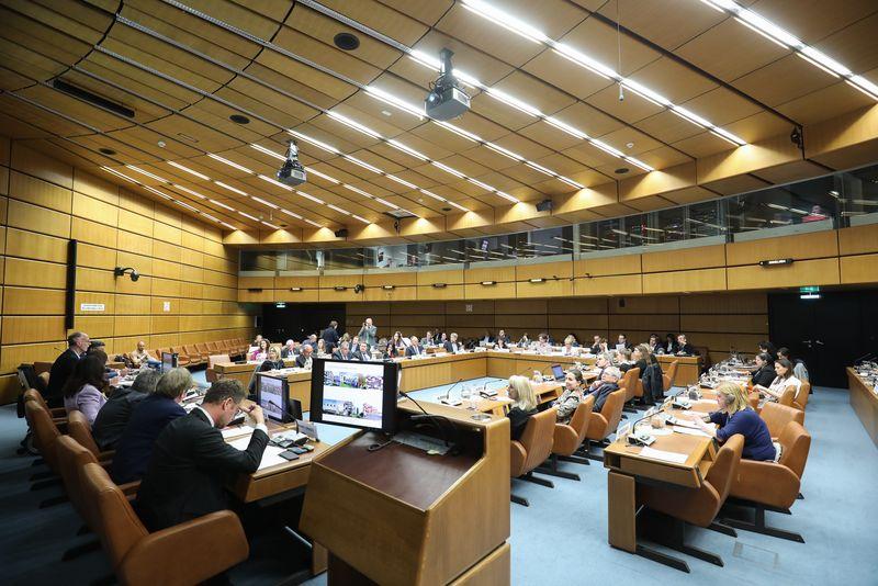UNECE-Konferenz_-_Symposium_in_der_UNO__37_.jpg