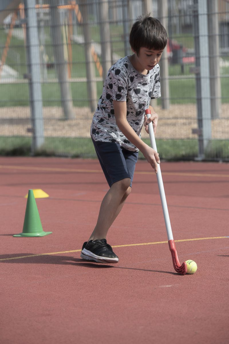 Woche_des_Tennis_2018_Eroeffnung62_c_IBA_Wien-A.Ackerl.jpg