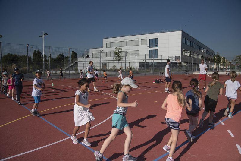 Woche_des_Tennis_2018_Schulen_09_c_IBA_Wien-A.Ackerl.jpg
