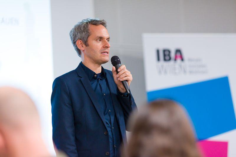 IBA-Talk_Jugendliche_erwuenscht_02_c_IBA_Wien-L._Schedl.jpg