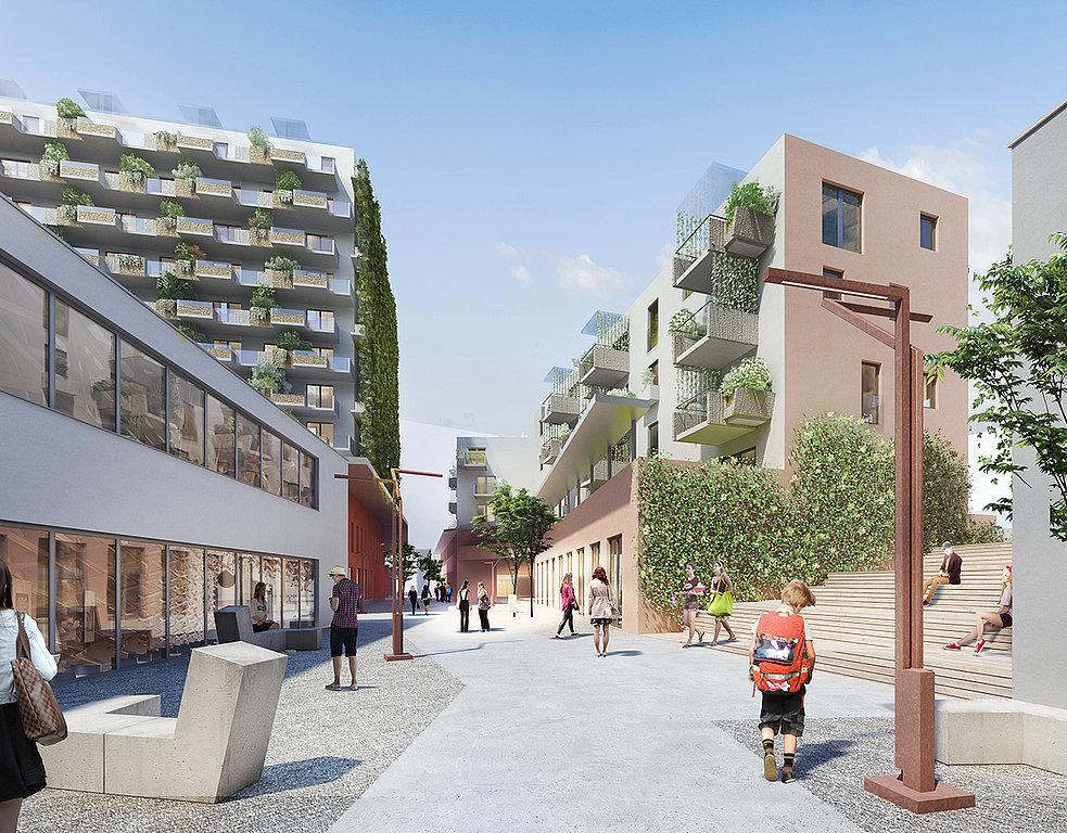 Urbane_Achse_-_Bauten_fuer_das_Stadtleben_C7__c_SchreinerKastler.jpg
