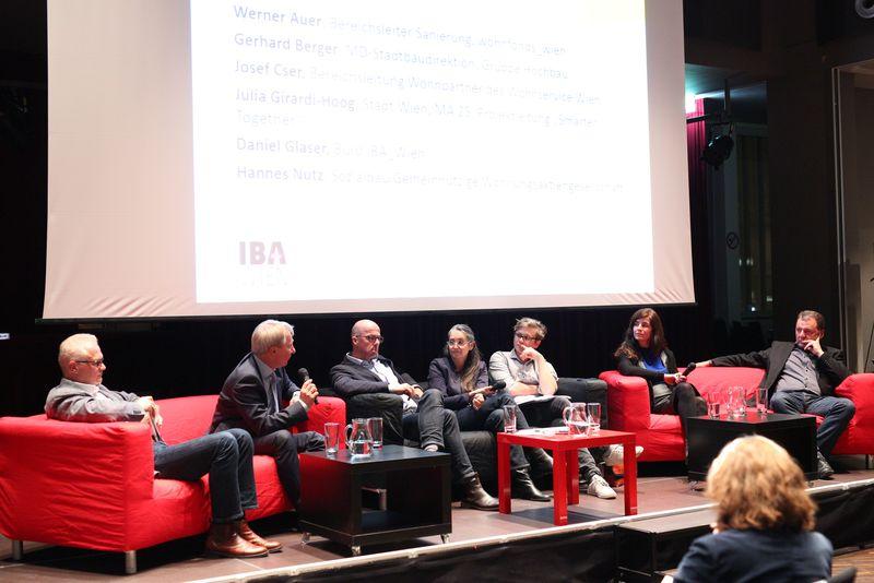 IBA-Talk_Bestandsentwicklung_und_Stadterneuerung_c_IBA_Wien-L._Schedl__25_.JPG