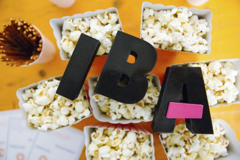 IBA_vor_Ort_-_Neu_Leopoldau_-Filmabend__c__IBA_Wien-J.Fetz__00_.jpg