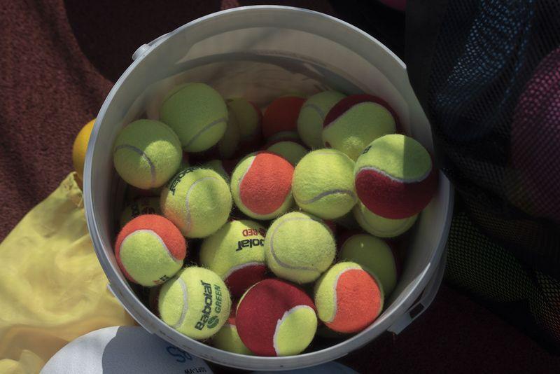 Woche_des_Tennis_2018_Eroeffnung19_c_IBA_Wien-A.Ackerl.jpg