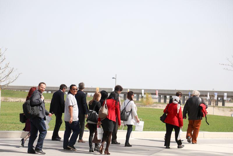 UNECE-Konferenz_-_Tour_durch_aspern_Die_Seestadt_Wiens__68_.jpg