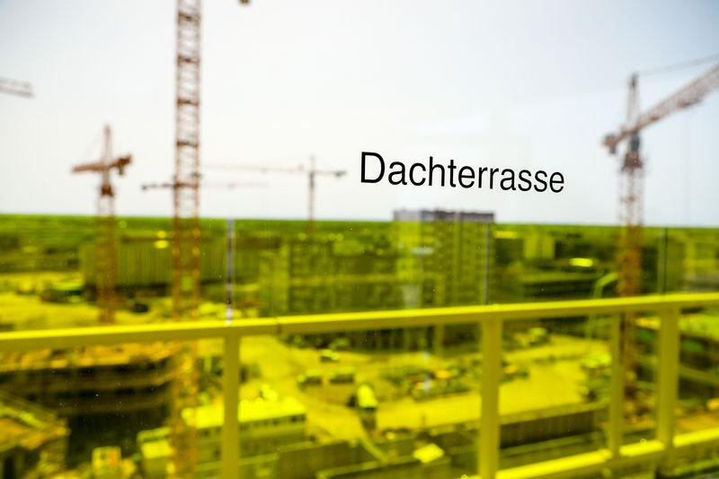 UNECE-Konferenz_-_Tour_durch_aspern_Die_Seestadt_Wiens__64_.jpg