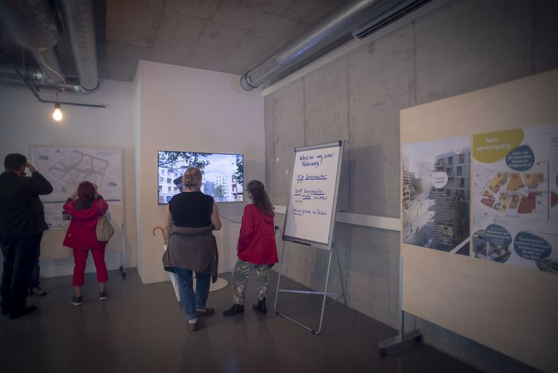 Seestadtforum_14.09.2018_86_c_IBA_Wien-A.Ackerl.jpg