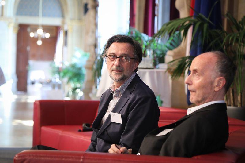 UNECE-Konferenz_-_oeffentl._Symposium_im_Rathaus__46_.jpg